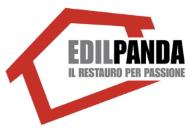 EDILPANDA sas - Ristrutturazioni e lavori edili